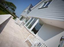 Adcroft Design & Build